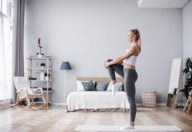 Entretien physique et sport à la maison, quel équipement choisir ?