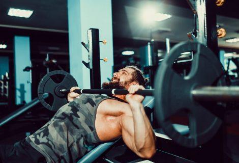 Banc de musculation à charges guidées ou libres: que choisir?