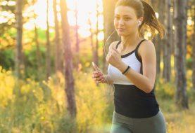 Quel est l'intérêt de bien s'équiper pour aller courir?