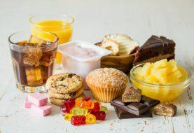 Addict au sucre : que faire ?