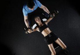 Bien-être : une alimentation équilibrée et du sport pour être au top
