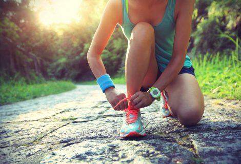 Les conseils indispensables pour bien débuter la course à pied