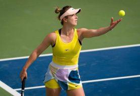 Pourquoi les femmes jouent-elles en trois sets et non en cinq ?