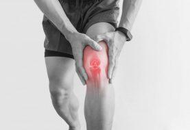 Sportifs : comment traiter les douleurs musculaires