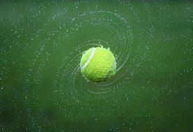 Avoir une bonne alimentation pour performer au tennis
