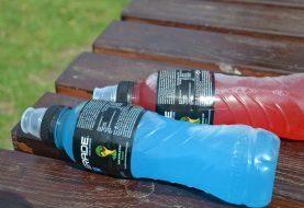 Qu'est-ce qu'une boisson isotonique, dédiée au sport ?