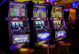Le sport pour attirer les joueurs au casino
